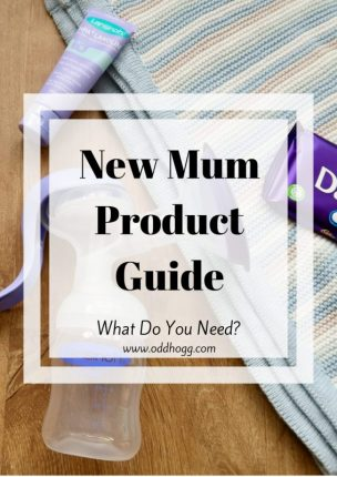 New Mum Product Guide | Lansinoh Manual Not sure what things you might need as you become a mom? I have a list of my favourite items as I prepare to become a parent for the second time https://oddhogg.com