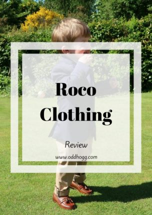 Roco Clothing Review https://oddhogg.com