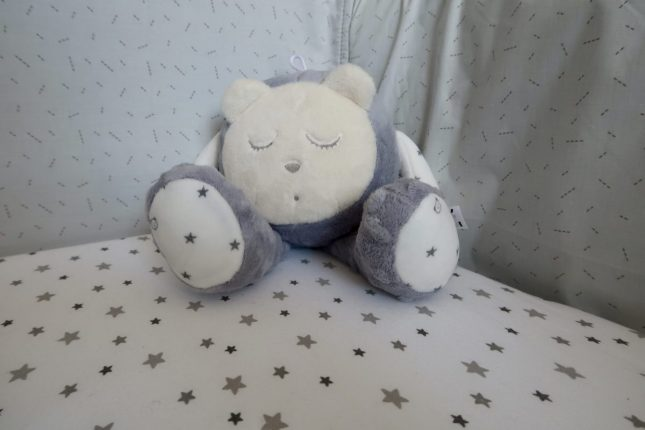 myHummy Snoozy Review | Snoozy https://oddhogg.com