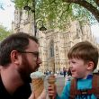 Places To Eat In York With Kids