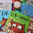 What We Love About Love Monster | AD
