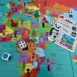 Discover The World Game Review | AD
