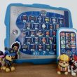 Paw Patrol Smart Phone & Ryder's Alphabet Tablet Review | AD